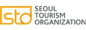 seoul tourrism organization