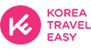 korea travel easy