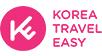 korea travel easy